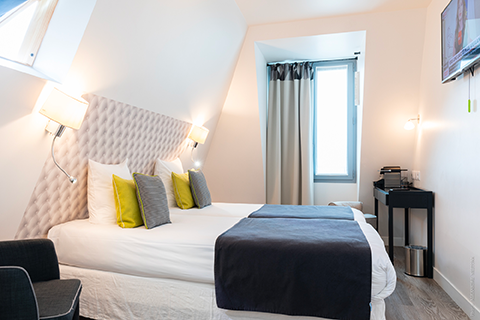 hotel-versailles-chantiers-chambre-twin