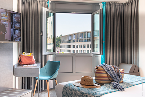 hotel-versailles-chantiers-nos-chambres